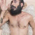 Miguel Andrés (@miguelandres) Avatar