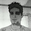 Nate (@nroberts) Avatar