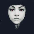 (@missylove) Avatar