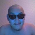 Jase Rock (@jasperstone) Avatar