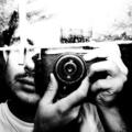 Giuseppe  (@lafleur9) Avatar