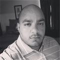 Alberto Vazquez (@rankeao) Avatar