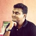 Nithyanandan (@sniths) Avatar