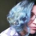 Xenia (@soylentmoxie) Avatar