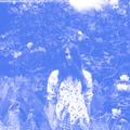 Beatrice Sala (@bea) Avatar