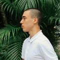 Victor Terra (@victorterra) Avatar