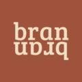 BranBran (@bran-bran) Avatar
