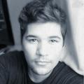 Vinicius Santoz (@vinisantoz) Avatar