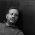 Kostas Afent (@konstantinosafentoulidis) Avatar