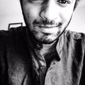 Joel (@joelsam) Avatar
