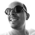 Bruno Ebo Amorim (@eboamorim) Avatar