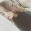 Angie (@to_angie) Avatar