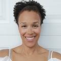 Kiesha Michelle (@kmf74) Avatar