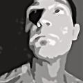 Keith D Buswell (@turbojammer) Avatar