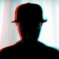 Carlos Hidalgo (@thieflikeme) Avatar