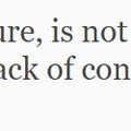 David Friedman (@dwfriedman) Avatar