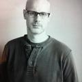 Craig Israel (@craigisrael) Avatar