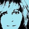 Constance McBride (@constancem) Avatar