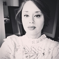 Liz VanBoskirk (@evanbos) Avatar