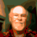 Bill Flanagan (@zenwit) Avatar