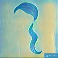 souljoj (@souljo) Avatar