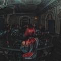 Ludica (@ludica_music) Avatar