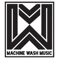 Machine Wash Music (@machinewashmusic) Avatar