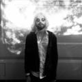 Artur Parutkin (@dorian_gray) Avatar