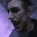 Specter  (@spectreart) Avatar