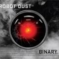robotdust (@robotdust) Avatar