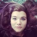 Louise Hessel Holmen (@hesselholmen) Avatar