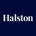 Halston Gallery (@halstongallery) Avatar