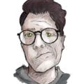 Benji R. Ellis (@thebleidd) Avatar