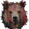 Grizzly (@grizzlythebear) Avatar