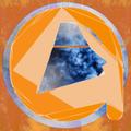 shane (@artshane) Avatar