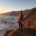 James Ricketts (@fewmany) Avatar