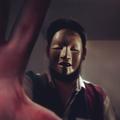 Alex Sudati (@sudati) Avatar