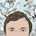 Stephen Coles (@stewf) Avatar