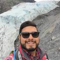 Hector Salcedo (@hectorsalcedo) Avatar