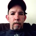 Matt White (@mattwhite269) Avatar