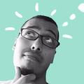 Akhil  (@akhil_kumar) Avatar