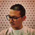 Brian Kanbayashi (@briankanbayashi) Avatar