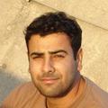 Adi Shalom (@adishalom) Avatar