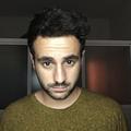 Federico Valla (@f_valla) Avatar