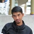 Anuwat Sopa (@cake121) Avatar