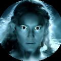 Anna (@annasoole) Avatar