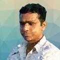 Yedu Dev (@yedudev) Avatar