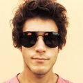 Carlo (@carloblasi) Avatar