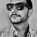 Paolo Nucci (@paolonucci) Avatar