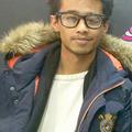 Mohsin Farooq (@digitalcocaine) Avatar
